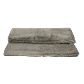 kleed taupe